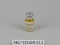 View Poliomyelitis Vaccine from Field Trials digital asset number 1
