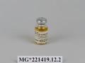 View Poliomyelitis Vaccine from Field Trials digital asset number 0