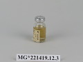 View Poliomyelitis Vaccine from Field Trials digital asset number 2