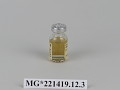 View Poliomyelitis Vaccine from Field Trials digital asset number 3