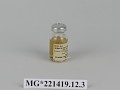 View Poliomyelitis Vaccine from Field Trials digital asset number 4