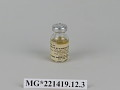 View Poliomyelitis Vaccine from Field Trials digital asset number 5