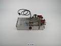 View heart pump digital asset number 2