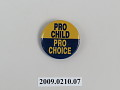 View Pro Child Pro Choice digital asset number 1