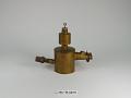 View ether inhaler, patent model digital asset number 0