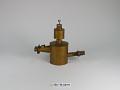 View ether inhaler, patent model digital asset number 2