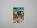 View Smallpox: A Pictorial Guide to Diagnosis digital asset number 0