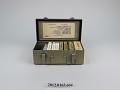 View First Aid Kit, A. E. Halperin Co., Inc. Boston, Mass. digital asset number 1