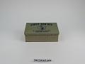 View First Aid Kit, A. E. Halperin Co., Inc. Boston, Mass. digital asset number 3