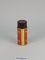 View English Leather Push Button Deodorant digital asset number 1