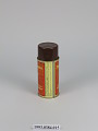 View English Leather Push Button Deodorant digital asset number 3