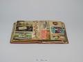 View Trade Cards Scrapbook digital asset number 6