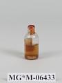 View Protamine, Zinc & Iletin (Insulin, Lilly), 10cc, 40 Units per cc. digital asset number 3