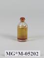 View U-40 Iletin Insulin, Lilly, made from Zinc-Insulin Crystals, 10cc, 40 Units per cc digital asset number 4