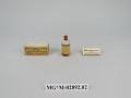 View U-20 Iletin Insulin, Lilly, 10cc, 200 Units digital asset number 3