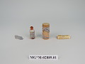 View U-10 Iletin Insulin, Lilly, 5cc, 50 Units digital asset number 5