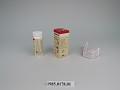 View Blood Glucose Test Strips, Visidex II digital asset number 4