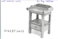 View washstand digital asset number 0