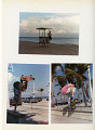 View Street Survival scrapbook digital asset: Skateboard scrapbook page 13