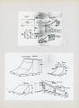 View Street Survival scrapbook digital asset: Skateboard scrapbook page 18
