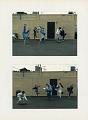 View Street Survival scrapbook digital asset: Skateboard scrapbook page 20