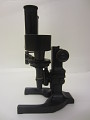 View Microscope digital asset number 0