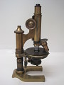 View Microscope digital asset number 6