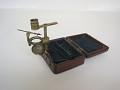 View Microscope digital asset: Microscope, small lens