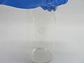 View Beaker digital asset: Beaker