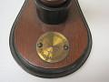View Microscope digital asset: Microscope, mark detail