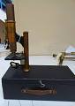 View Microscope digital asset number 3