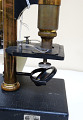 View Microscope digital asset number 7