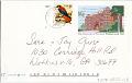View Postcard digital asset number 1