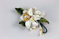 View Flower Pin digital asset number 0