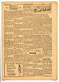 View newspaper, Heart Mountain Sentinel Vol. III No. 31, Heart Mountain, 07/29/1944 digital asset number 2