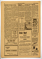 View newspaper, Heart Mountain Sentinel Vol. III No. 31, Heart Mountain, 07/29/1944 digital asset number 5