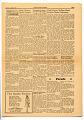 View newspaper, Heart Mountain Sentinel Vol. III No. 33, Heart Mountain, 08/12/1944 digital asset number 2