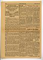 View newspaper, Heart Mountain Sentinel Vol. III No. 33, Heart Mountain, 08/12/1944 digital asset number 3