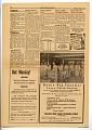 View newspaper, Heart Mountain Sentinel Vol. III No. 33, Heart Mountain, 08/12/1944 digital asset number 5