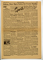 View newspaper, Heart Mountain Sentinel Vol. III No. 33, Heart Mountain, 08/12/1944 digital asset number 6