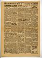 View newspaper, Heart Mountain Sentinel Vol. III No. 33, Heart Mountain, 08/12/1944 digital asset number 7