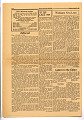 View newspaper, Heart Mountain Sentinel Vol. III No. 35, Heart Mountain, 08/26/1944 digital asset number 3