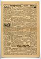 View newspaper, Heart Mountain Sentinel Vol. III No. 35, Heart Mountain, 08/26/1944 digital asset number 4
