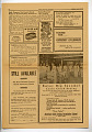 View newspaper, Heart Mountain Sentinel Vol. III No. 35, Heart Mountain, 08/26/1944 digital asset number 5