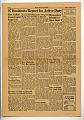 View newspaper, Heart Mountain Sentinel Vol. III No. 35, Heart Mountain, 08/26/1944 digital asset number 7