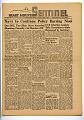 View newspaper, Heart Mountain Sentinel Vol. III No. 36, Heart Mountain, 09/02/1944 digital asset number 0