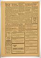 View newspaper, Heart Mountain Sentinel Vol. III No. 36, Heart Mountain, 09/02/1944 digital asset number 1