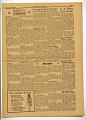 View newspaper, Heart Mountain Sentinel Vol. III No. 36, Heart Mountain, 09/02/1944 digital asset number 2