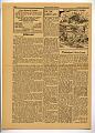 View newspaper, Heart Mountain Sentinel Vol. III No. 36, Heart Mountain, 09/02/1944 digital asset number 3