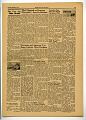 View newspaper, Heart Mountain Sentinel Vol. III No. 36, Heart Mountain, 09/02/1944 digital asset number 4